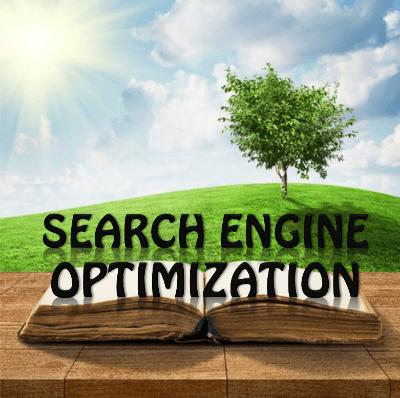 Post Search Engine Optimization Image