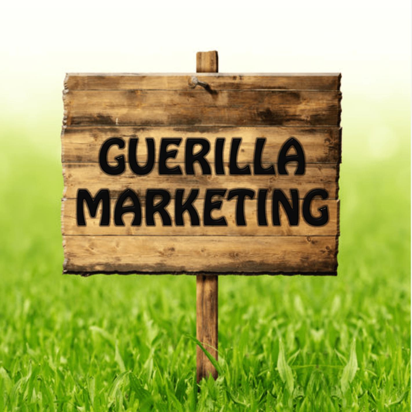 Guerilla Marketing dating sites Dating Divas april Fools