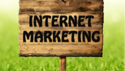 Internet Marketing Post