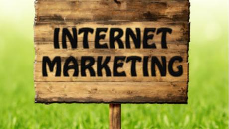 Internet Marketing Post
