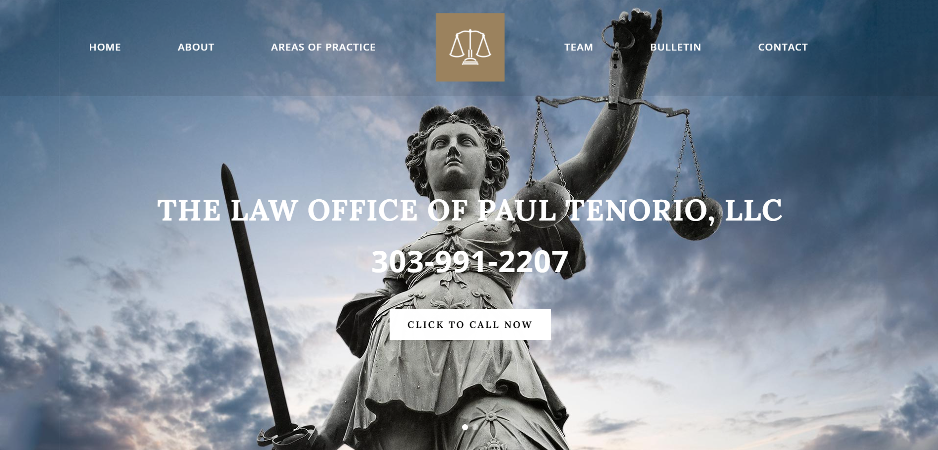 Tenorio LLC